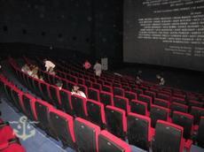 Муссон кинотеатр севастополь официальный сайт влад топалов офыцыйний сайт