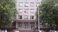 Пресвитерианскую больницу в нью-йорке
