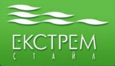 Поиск контактных данных о компании - ЕКСТРЕМ стайл в г. Киев по адресу ул.  Глыбочицкая, 53 bee6babf281