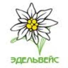 Эдельвейс открытки украина 51