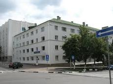 Старорусская поликлиника регистратура