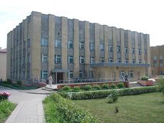 Медицинский центр на сеченова казань