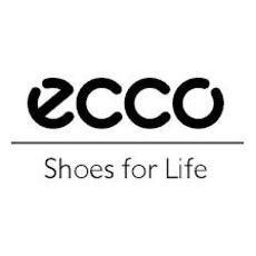 ECCO в г. Донецк - отзывы 173afb9e1f932