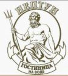 Нептун-символ сорокошич myrena
