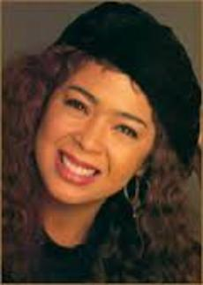 irene cara what a feeling remix