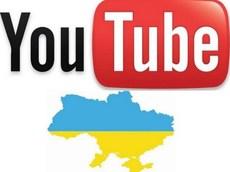 Срочно гроши на картку Микрозайм и кредиты украина если