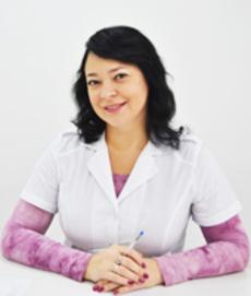 Клиника вишневского врач сексопатолог г донецк